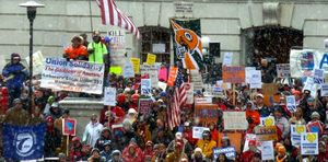 0307 ov Wisconsin budget protests 2011.jpg